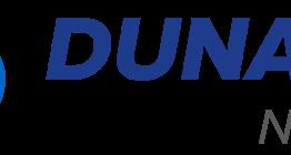 A Dunanett Nonprofit Kft. tájékoztatója