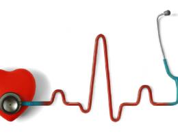 EKG- és a laborvizsgálat szabadság miatt szünetel