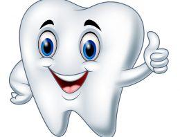 Június havi fogászati ügyelet