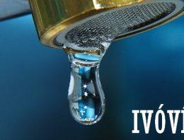 Saját célú ivóvízművekkel kapcsolatos tájékoztatás