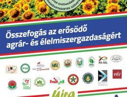 Agrárgazdasági kamarai választás 2017