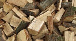 Módosultak a szociális célú tűzifa támogatás feltételei