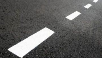 Tájékoztató a belterületi utak felújításához nyújtott kormánytámogatásról