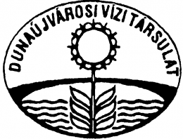 Dunaújvárosi Vízi Társulat alkalmi munka ajánlata