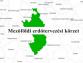 Közlemény a Mezőföldi erdőtervezési körzet erdőtervezési eljárásának megindításáról