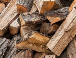 Felhívás – Szociális célú tűzifa kérelem benyújtására