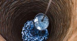 Tájékoztató az ásott és fúrt kutakkal kapcsolatban
