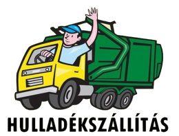 Hulladékszállítási időpontok 2020-ban FRISSÍTVE!