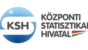 Tájékoztató a KSH lakossági adatgyűjtéséről