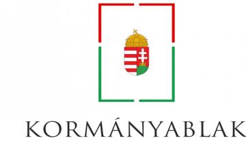 Tájékoztató Kormányablak rendkívüli ügyfélfogadásáról