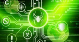 Digitális kártevők & biztonsági mentés