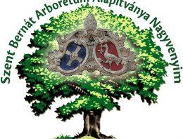 Október 3. – Őszeleji parktisztítás a Szent Bernát Arborétumban