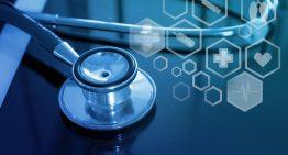 A fertőző betegségekről