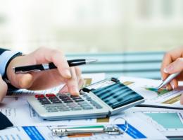 Tájékoztató a mikro-, kis- és középvállalkozásoknak minősülő vállalkozónak a 2021. évi adóelőleg csökkentés lehetőségéről