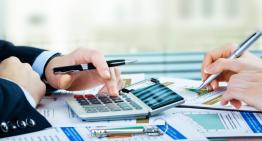 Tájékoztatás a helyi iparűzési adóbevallás benyújtásának változásáról