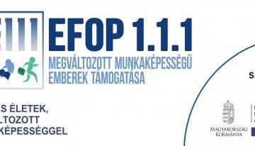 EFOP-1.1.1-15-2015-00001 tájékoztató